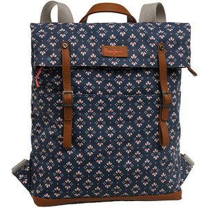 Rucsac PEPE JEANS LONDON Iris 7342351, multicolor
