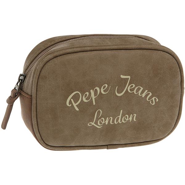 Borseta PEPE JEANS LONDON Original 73340.51, bej