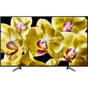 Televizor LED Smart Ultra HD 4K, HDR, 189 cm, SONY BRAVIA KD-75XG8096