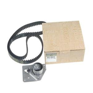 Kit distributie original RENAULT 7701477048, Trafic II