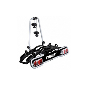 Suport biciclete THULE 7711577331, Prindere pe carlig, 2 biciclete