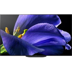 Televizor OLED Smart Ultra HD 4K, HDR, 195 cm, SONY BRAVIA KD-77AG9