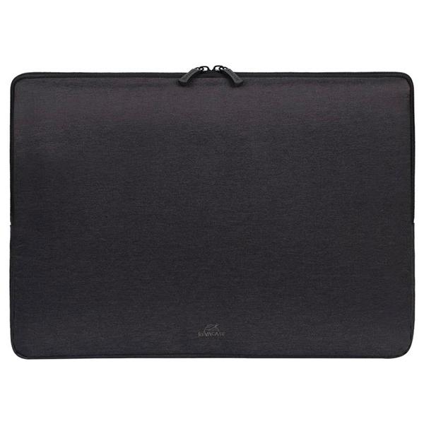 """Husa pentru laptop RIVACASE 7705, 15.6"""", negru"""
