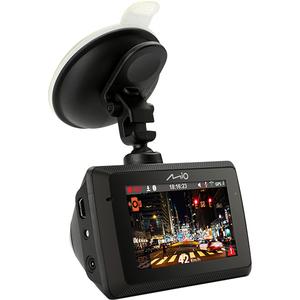 "Camera auto DVR MIO MiVue 788 Connect, 2.7"", Full HD, Wi-Fi, Bluetooth, GPS, negru"