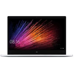 """Laptop XIAOMI Mi Air, Intel Core i5-8250U pana la 3.4Ghz, 13.3"""" Full HD, 8GB, SSD 256GB, NVIDIA GeForce MX150 2GB, Windows 10"""