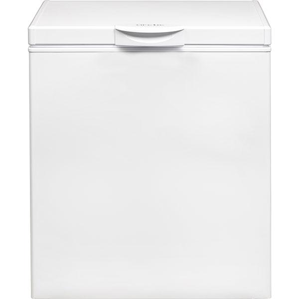 Lada frigorifica ARCTIC O20+, 205l, A+, alb