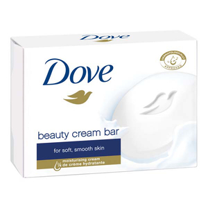 Sapun DOVE Beauty Original, 100g