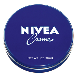 Crema hidratanta NIVEA Creme, cu Eucerit, Unisex, 30ml