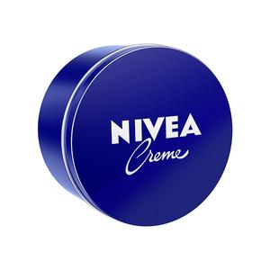 Crema NIVEA Creme, 250ml