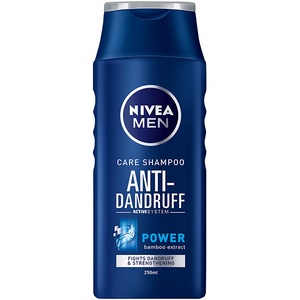 Sampon NIVEA Men Power, 250ml