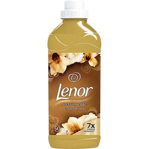 Balsam de Rufe LENOR Gold Orchid, 1.5l