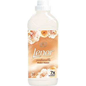 Balsam de Rufe LENOR Pearly Peony, 1.5l
