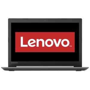 """Laptop LENOVO IdeaPad 330-15IKB, Intel Core i7-8550U pana la 4GHz, 15.6"""" Full HD, 8GB, 1TB, NVIDIA GeForce MX150 4GB, Free DOS, gri"""
