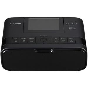 Imprimanta foto CANON Selphy CP1300 Black