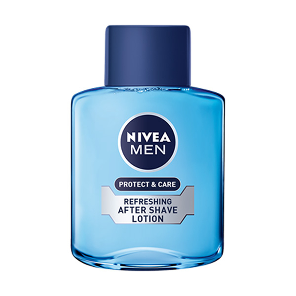 After Shave NIVEA Men Protect&Care, 100ml