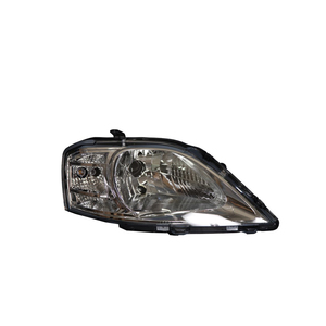 Far dreapta original DACIA LOGAN 8200744754, 2009-2013