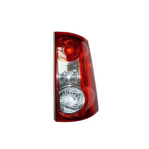 Lampa spate dreapta  originala DACIA LOGAN MCV 8200864610