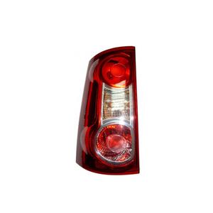 Lampa spate stanga originala DACIA LOGAN MCV 8200864612