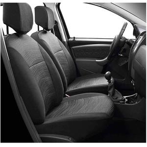Set huse scaune auto RENAULT 8201452816, Dacia Duster 2017-Prezent