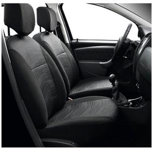 Set huse scaune auto RENAULT 8201452823, Dacia Duster 2017-Prezent