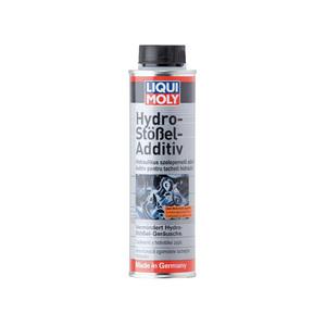 Aditiv ulei supape hidraulice LIQUI MOLY 8382