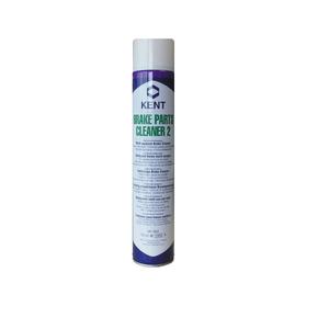 Spray curatitor frana KENT 83910, 600ml