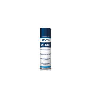 Spray curatitor pentru injectoare KENT 83915, 500ml