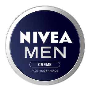 Crema 3 in 1 NIVEA Men, 75ml