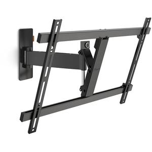 """Suport perete LCD/LED VOGEL'S W52080, 40-65"""", 30Kg, negru"""