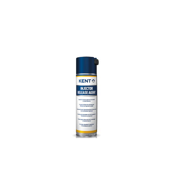 Spray degripant injectoare KENT 86313, 400ml