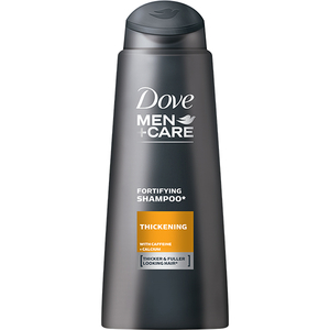 Sampon DOVE Men+Care Thickening, 400ml
