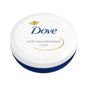 Crema de uz general DOVE Rich Nourishment, 150ml
