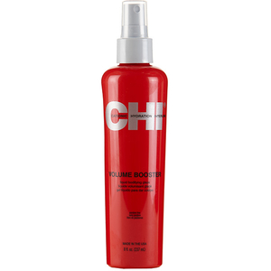 Spray pentru volum CHI Volume Booster, 237ml