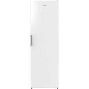 Congelator GORENJE FN6191DHW, 243 l, 185 cm, A+, alb