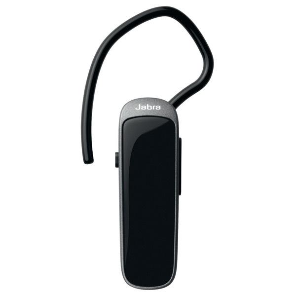 Casca Bluetooth JABRA Mini, Black