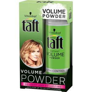 Pudra pentru volum Taft Volume, 10g