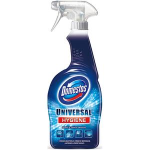 Dezinfectant DOMESTOS Spray Extended Original, 750ml