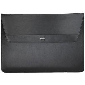 "Husa laptop ASUS Ultrasleeve, 13.3"", negru"