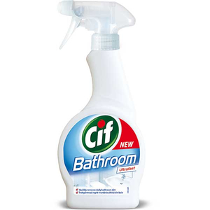 CIF Spray Baie, 500ml