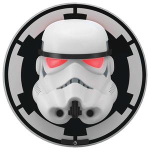 Aplica PHILIPS Stormtrooper 7193731P0, 2x0.2W, alb