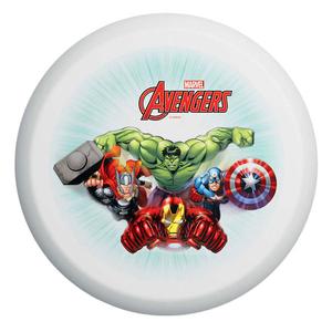 Plafoniera PHILIPS Avengers 7188435P0, 4x2.5W, multicolor