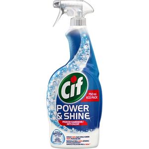 CIF Spray Baie Anticalcar, 750ml