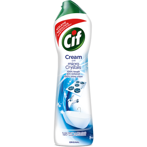 CIF Crema Original, 700ml