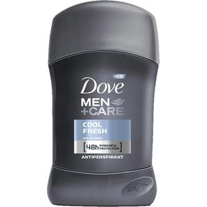 Deodorant stick DOVE Men+Care Cool Fresh, 50ml