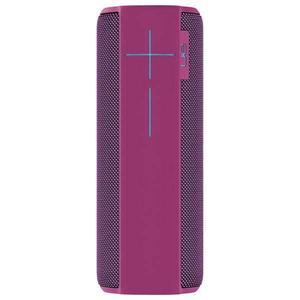 Boxa portabila ULTIMATE EARS UE MEGABOOM 984-000491, Bluetooth, Waterproof, Plum