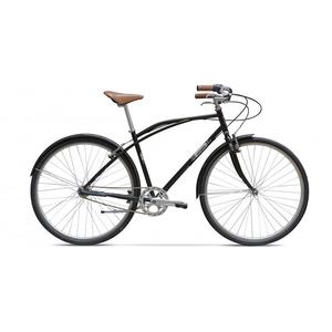 "Bicicleta de oras PEGAS Bizniss 28"" 33, Green Olive"