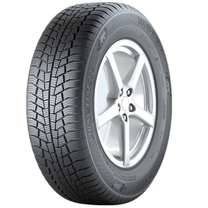 Anvelopa iarna GISLAVED Euro Frost 6 185/70 R14 88T