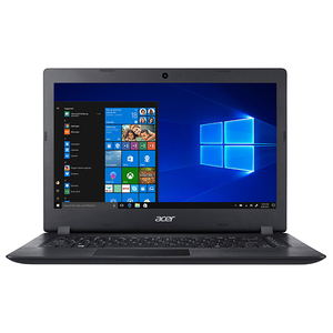 "Laptop ACER Aspire 1 A114-32-C75D, Intel Celeron N4100 pana la 2.4GHz, 14"" HD, 4GB DDR4, eMMC 64GB, Intel® UHD Graphics 600, Windows 10 S"