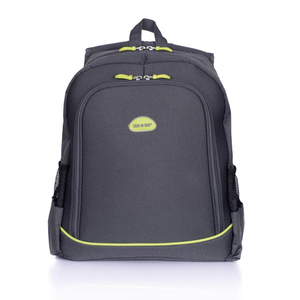 Rucsac LAMONZA Superlight, gri
