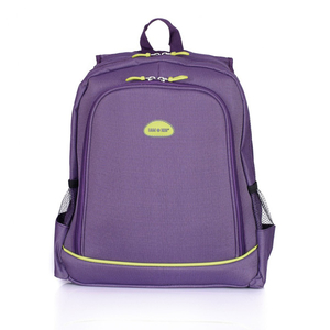 Rucsac LAMONZA Superlight, mov